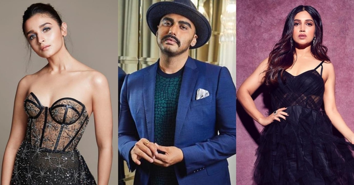 World Health Day 2019: 7 Bollywood actors who went from fat to fab