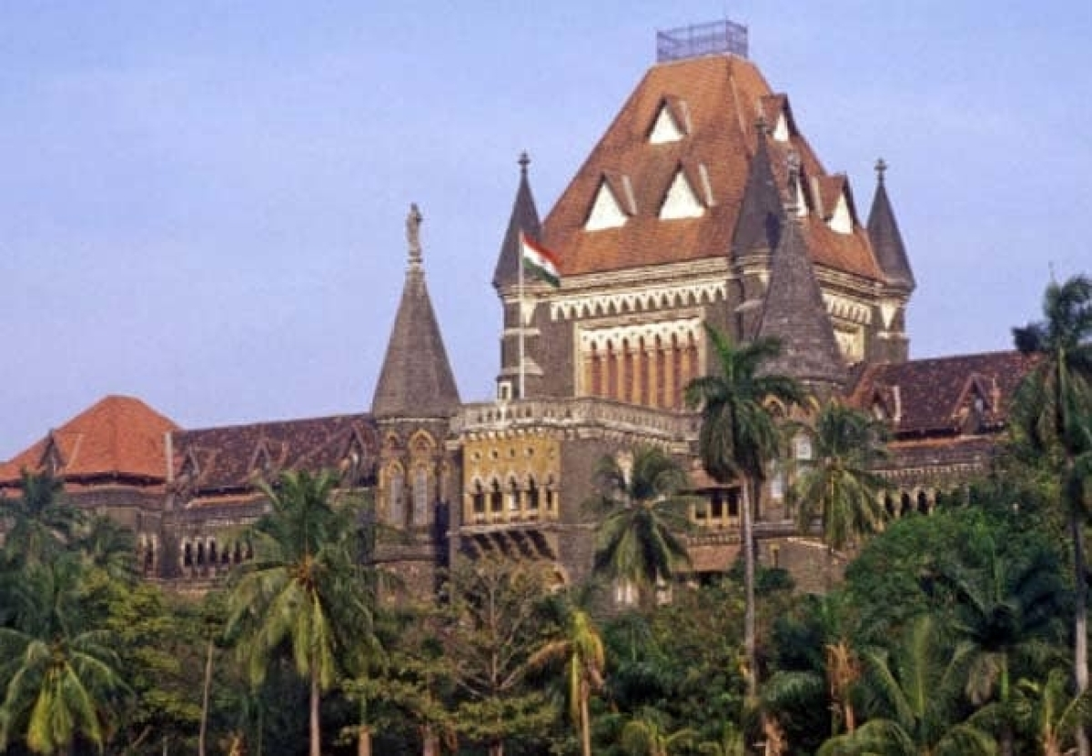 Dabholkar-Pansare murder case: Ensure no obstacles in the probe, Bombay High Court to political parties