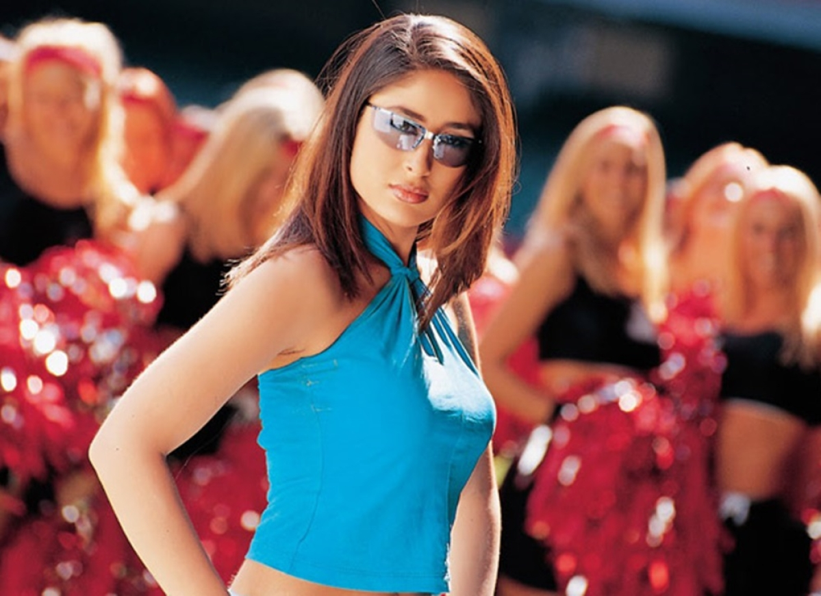 Kareena Kapoor to reprise the role ofPoo from 'Kabhi Khushi Kabhie Gham' again? check out the deets