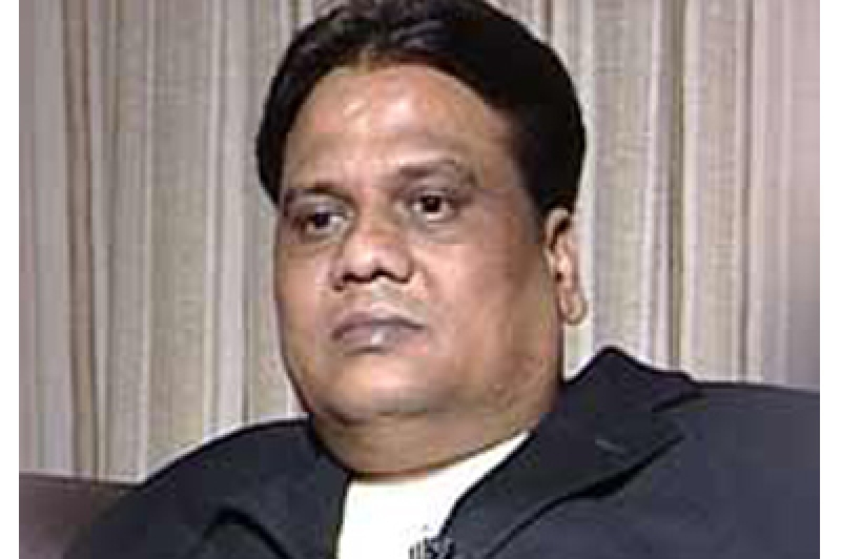 Cops banish 14 including Chhota Rajan aide from Sindhudurg