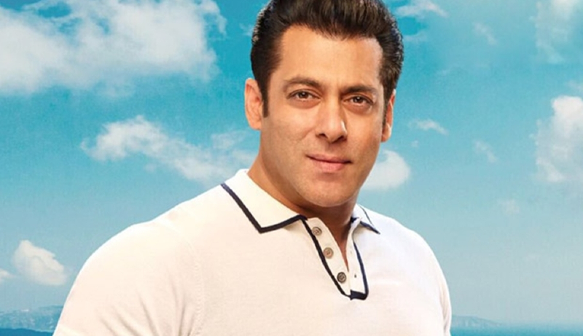 Salman Khan opens up about his box office flops; says he is weaker than other Khans