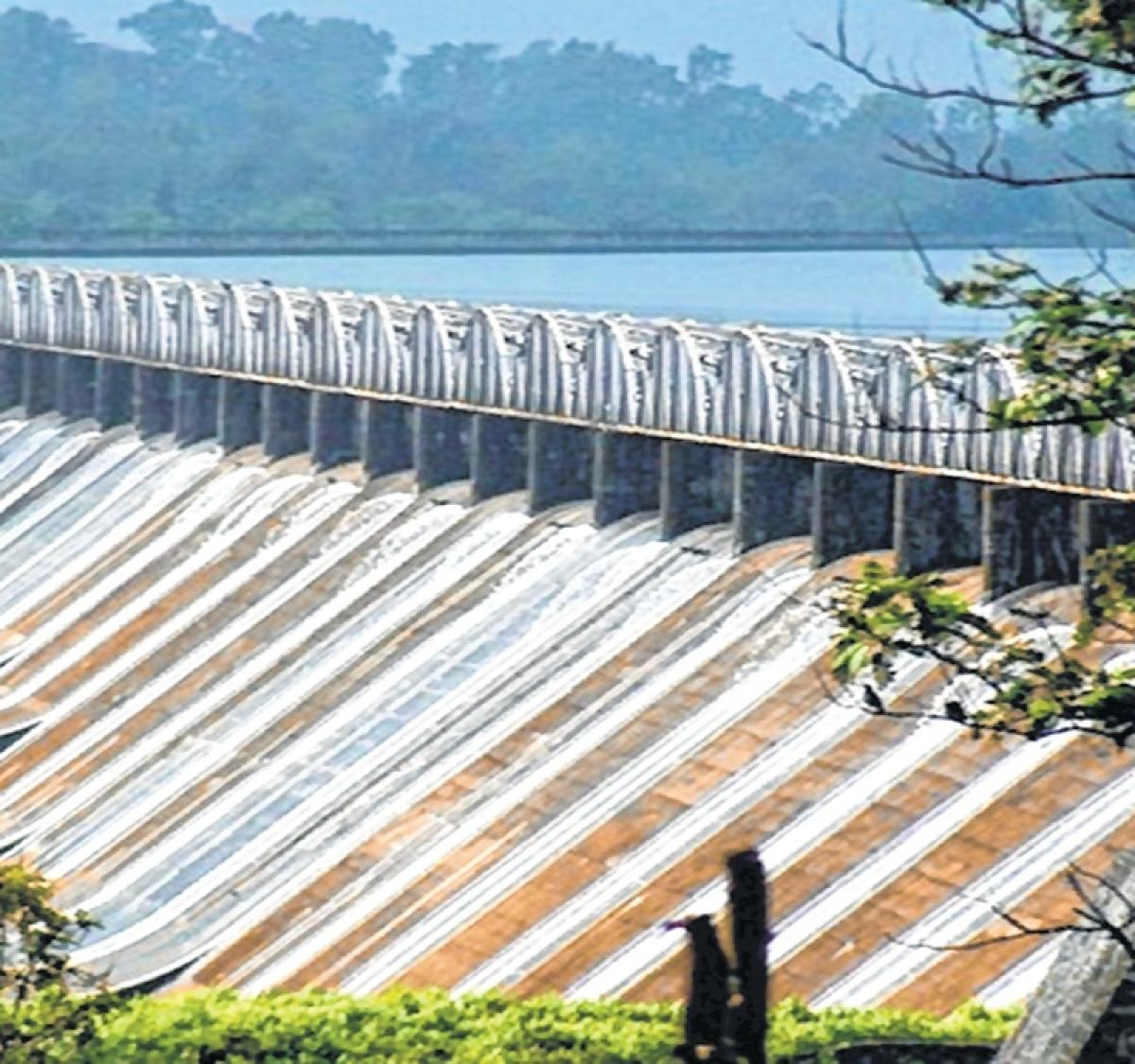 Mumbai: Skymet; Brace for delayed monsoon