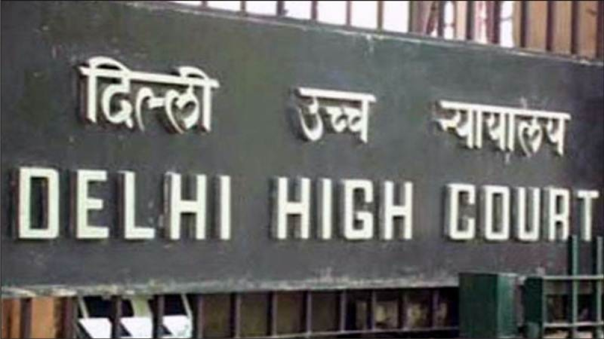 Delhi High Court allows Pakistan woman to stay on in India
