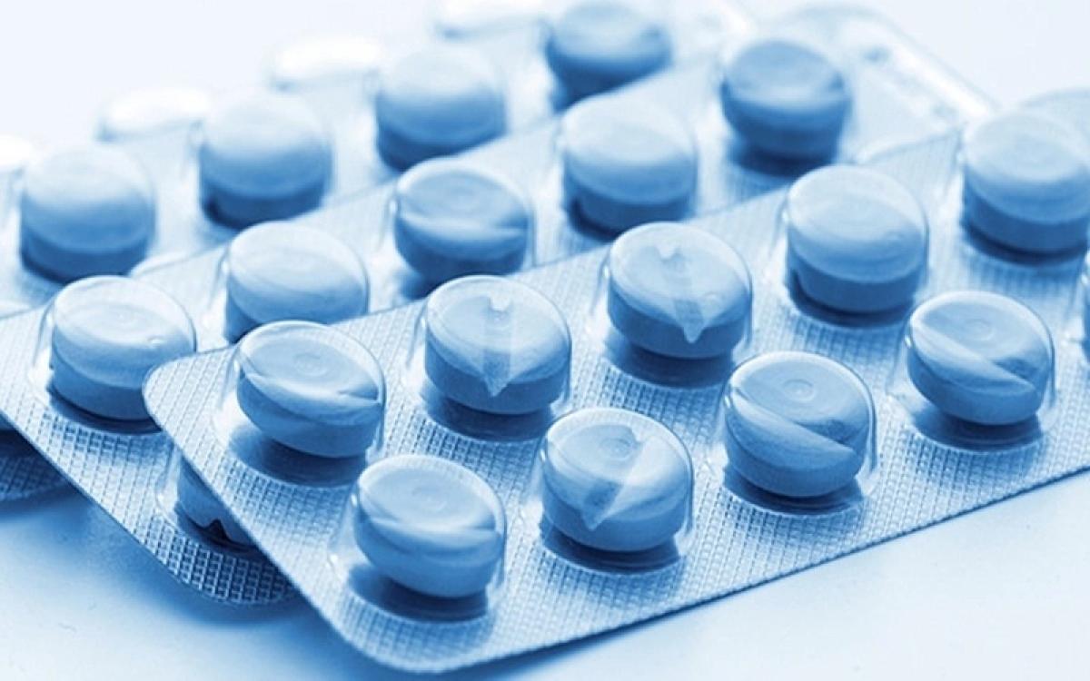 AlembicPharma gets USFDA nod for conjunctivitis drug