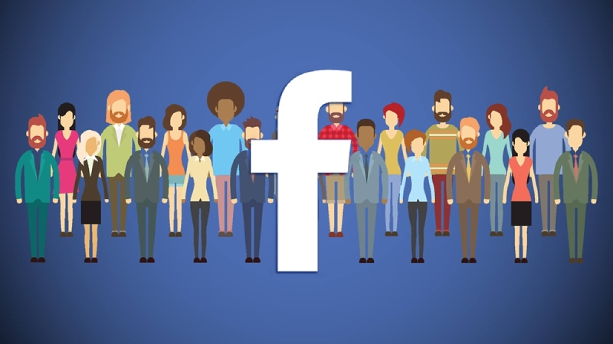 Facebook bans 'dangerous individuals'