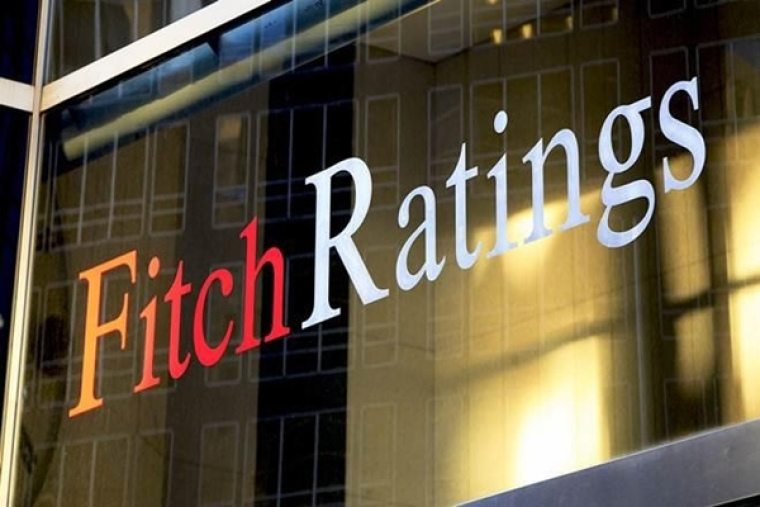 Government seeking more returns increases OMCs risks: Fitch