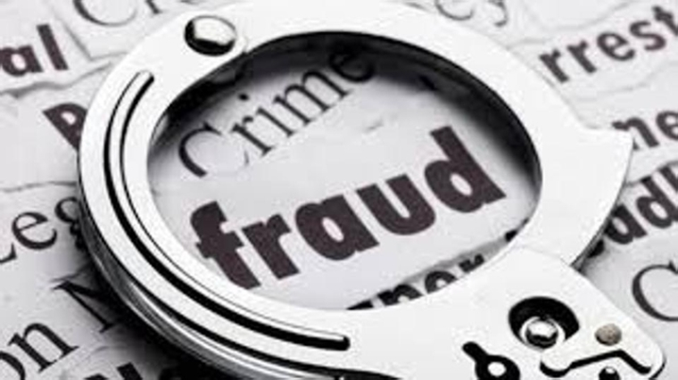 Indore: Woman duped of Rs 90,000 by conmen