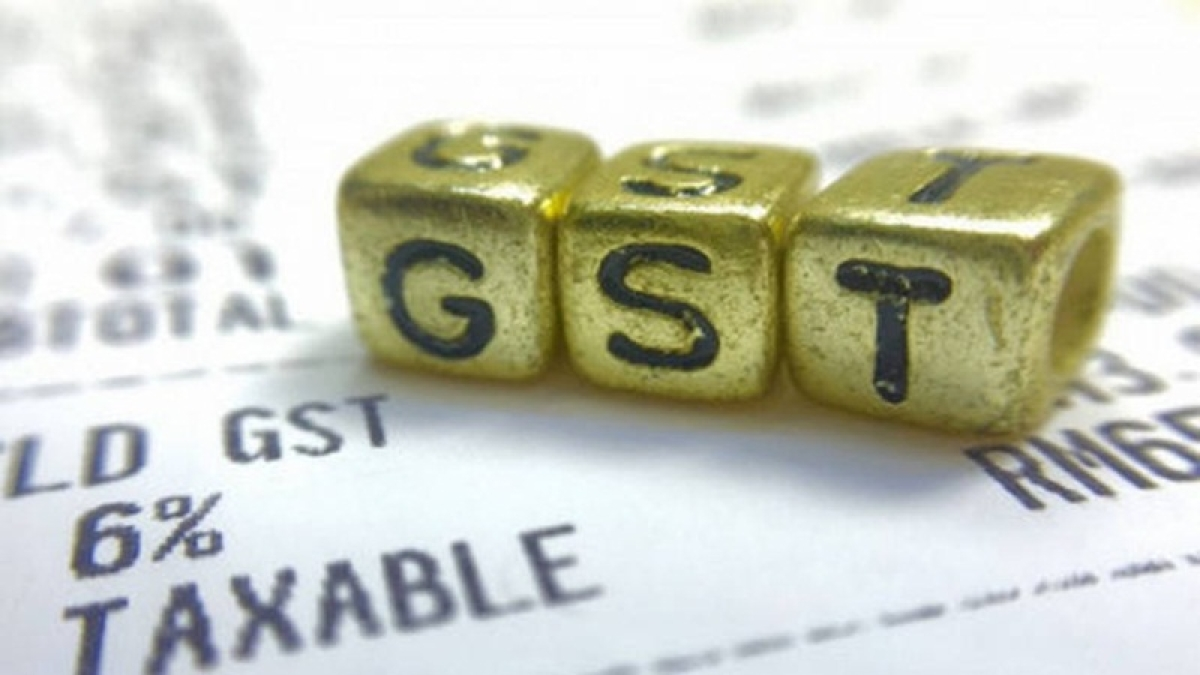 Indore: DGGI detects Rs 512 crtax evasion in one year