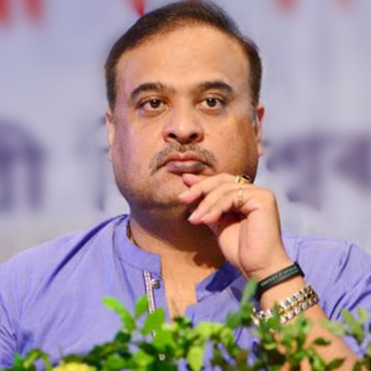 Himanta Biswa Sarma likely to become next Assam CM; decision to be announced soon