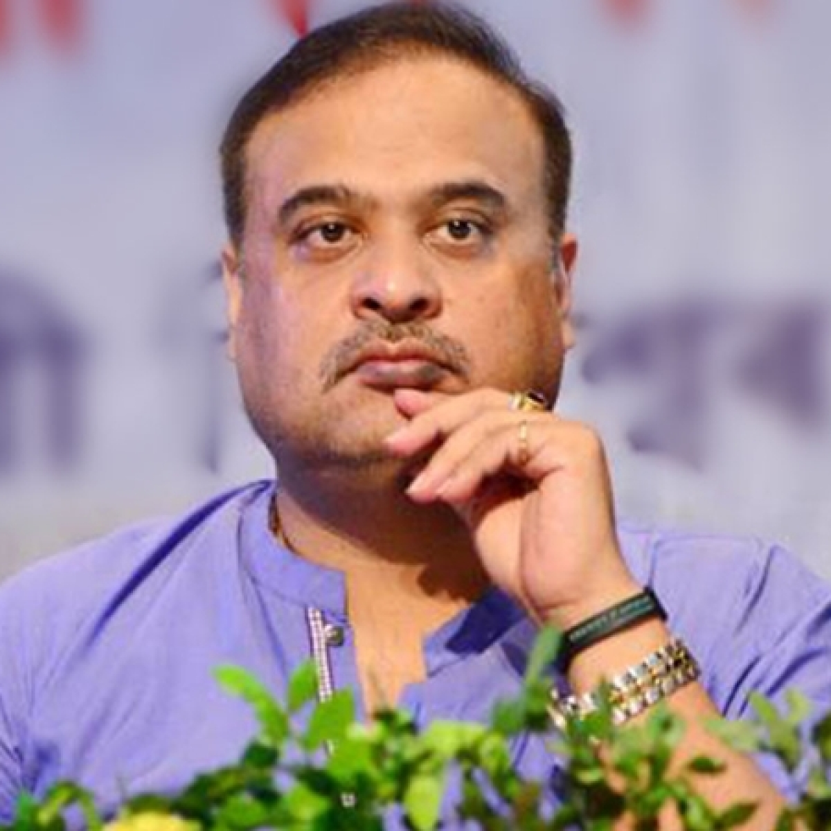 NRC leaves out names of many refugees coming to India from Bangladesh prior to 1971: Himanta Biswa Sarma