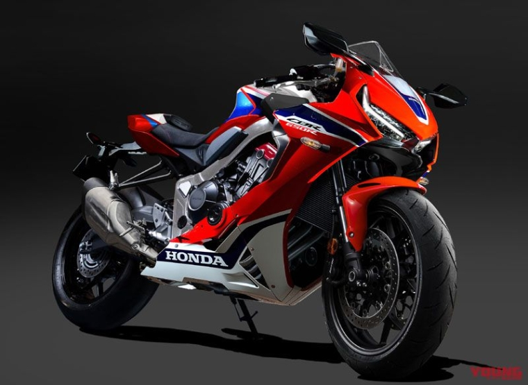 Much awaited CBR650R launches in India!! Priced at Rs 7.7 lakh