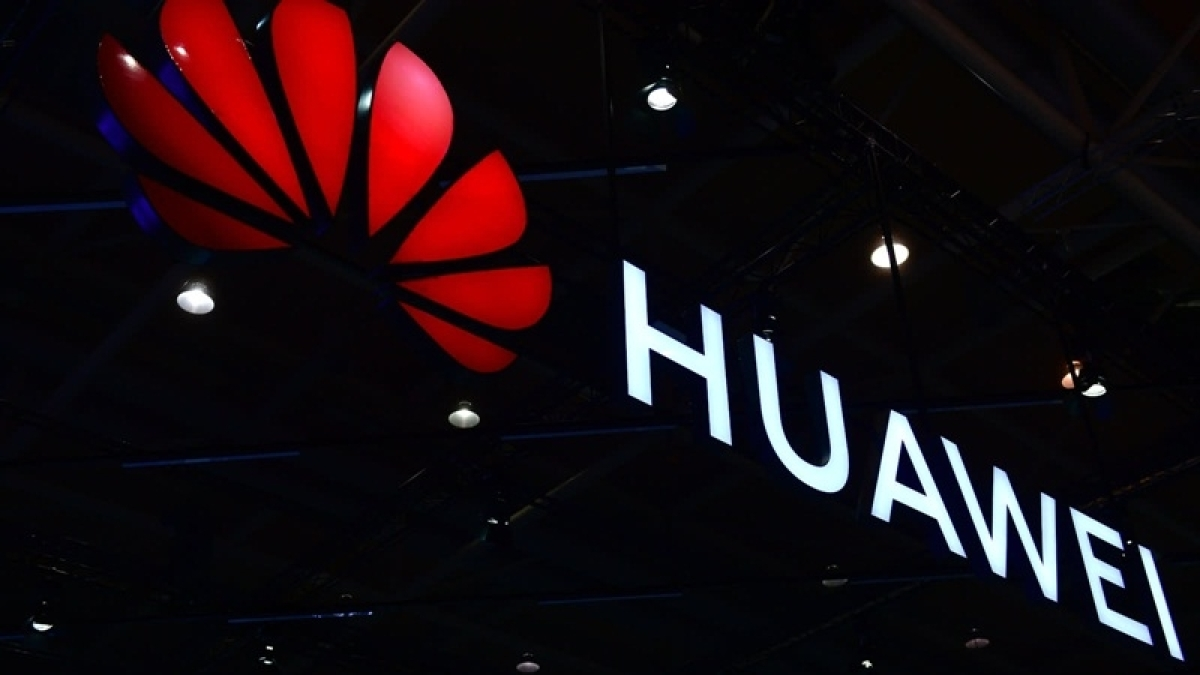 British PM approves Huawei role in 5G network