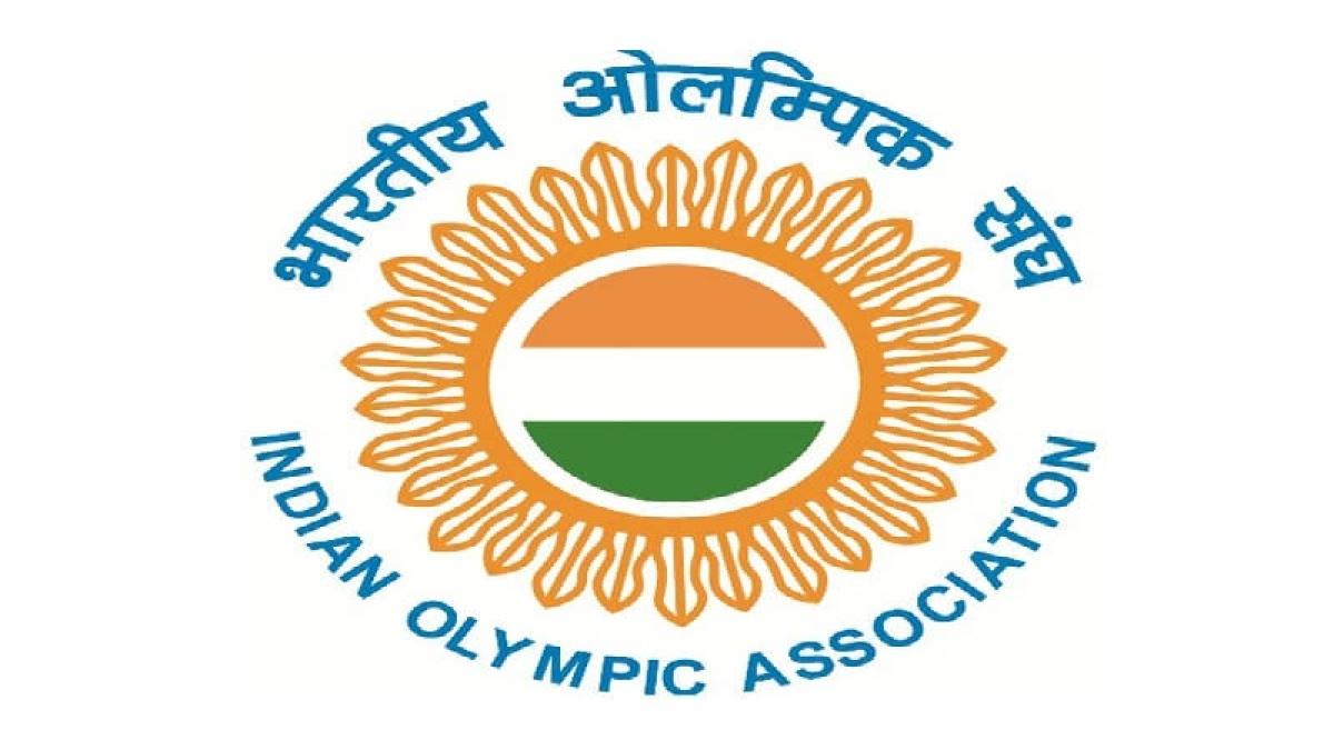 Guarantee entry of all: IOA to Rathore