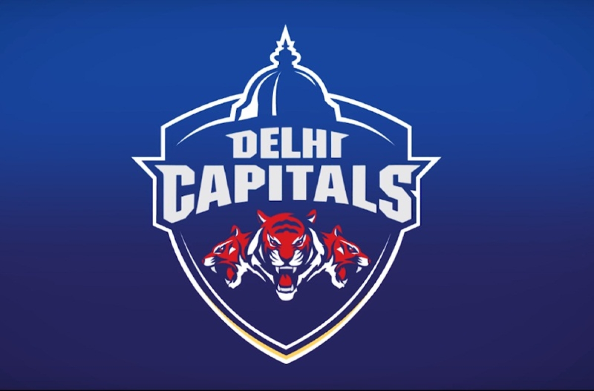 IPL 2019 preview: Delhi Capitals seek to book their playoff berth against RCB on Sunday