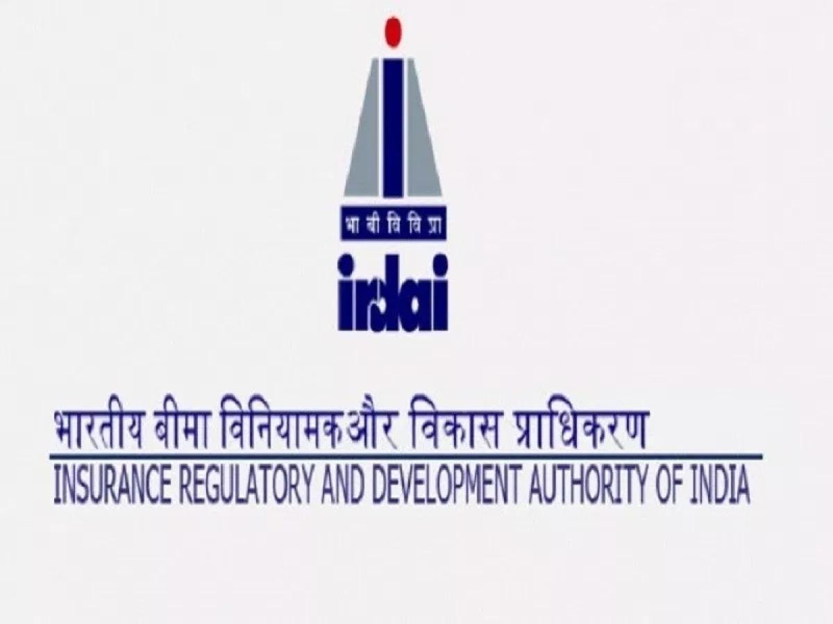 Irdai asks insurers to share status of claims