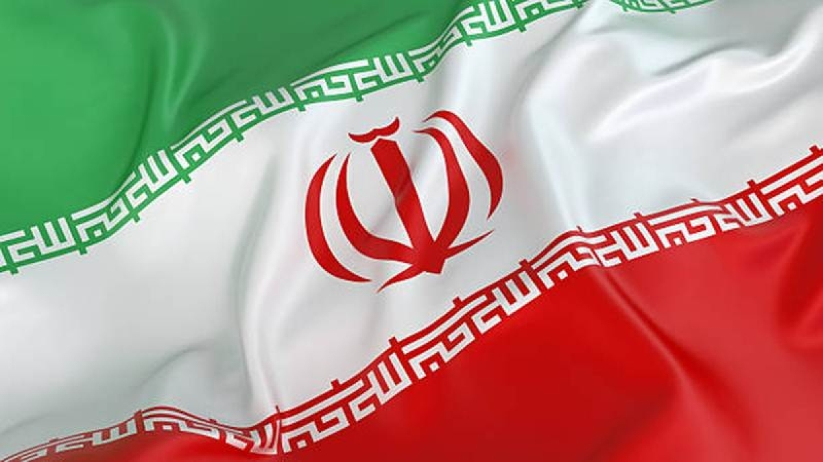 Iran ready to talk to Gulf countries amid tension with US