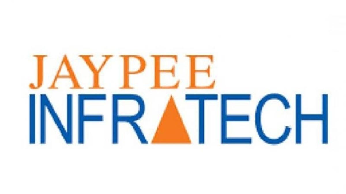 Jaypee Infratech buyout race picks up