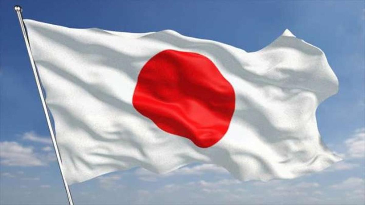 Japan upholds 'Black Widow' death sentence