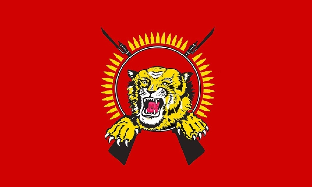 Govt extends ban on LTTE for five more years: Home Ministry