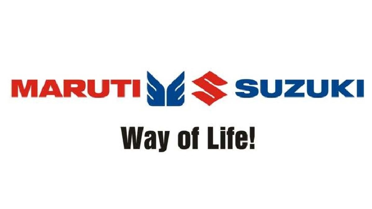 2019 Maruti Suzuki Alto 800 To Become Safer Soon