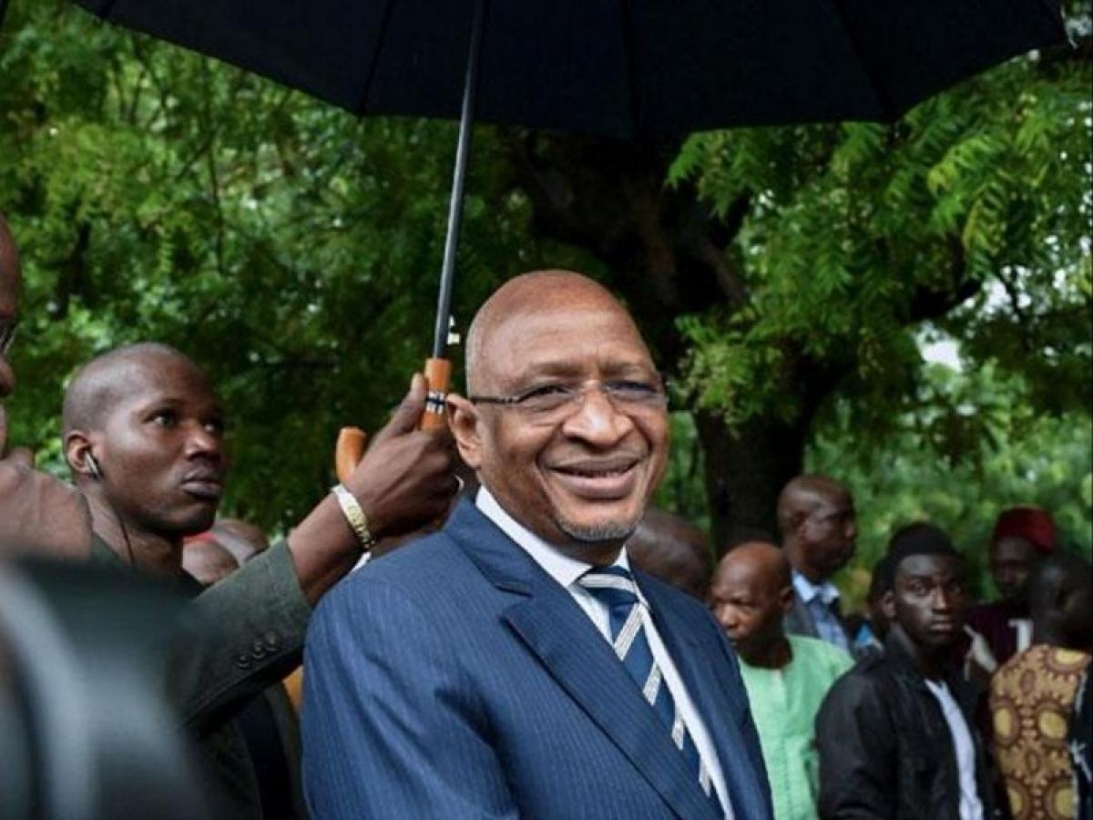Mali's Prime Minister, cabinet resigns as anger mounts over massacre