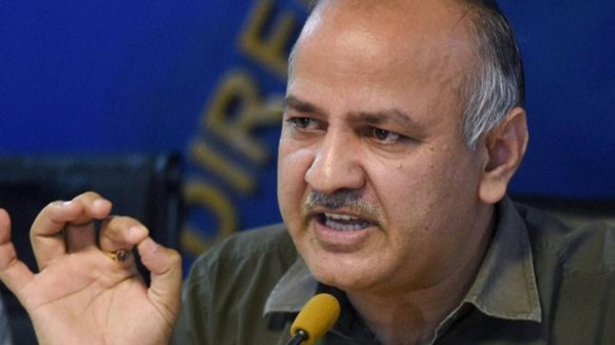 Coronavirus in Delhi: All state university exams cancelled, says Manish Sisodia