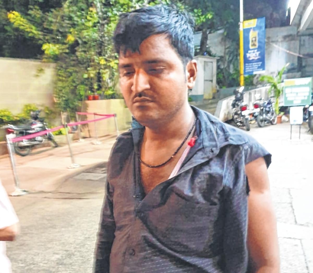 Elderly woman, nephew thrashed in South Mumbai for feeding stray cats