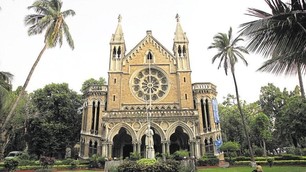 Mumbai University announces Rs 695 crore budget, focuses on improving quality of education