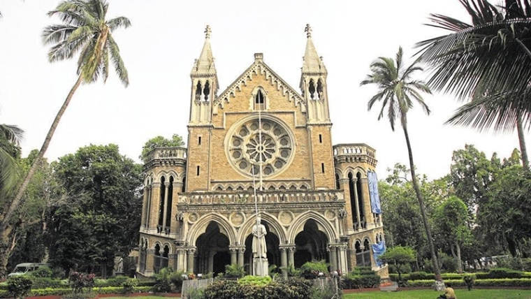 Mumbai University announces Rs 695 crore budget, focuses on improving quality of education