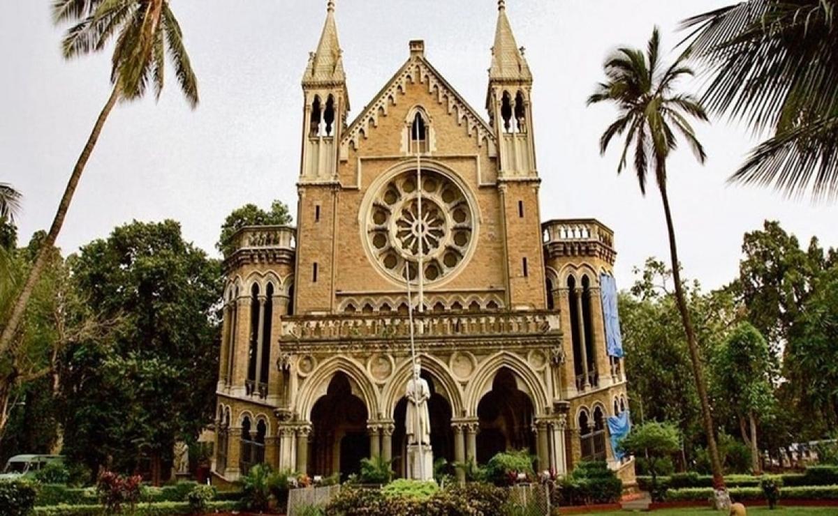 HC relief for Mumbai University's temporary non-teaching staff