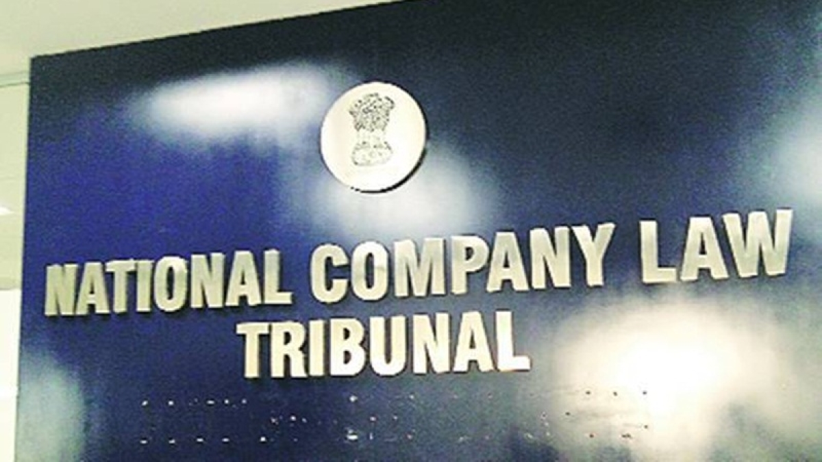 Kwality insolvency: NCLT gives 90 days more time to complete CIRP