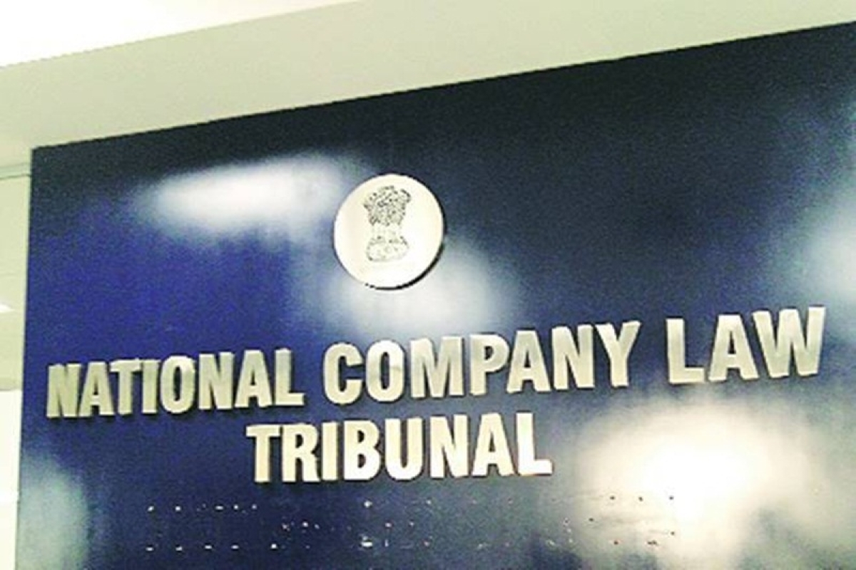 National Company Law Tribunal echoes government's decision to ban Deloitte, BSR