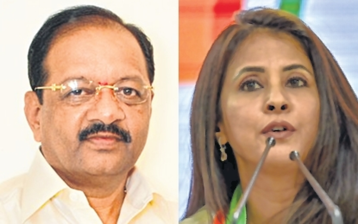 Lok Sabha elections 2019 – Phase 4: Mumbaikars its time to prove we value our vote as much as money