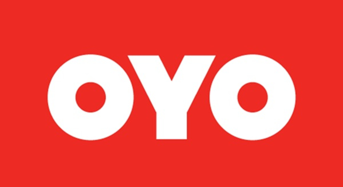 OYO to slash about 5,000 jobs globally