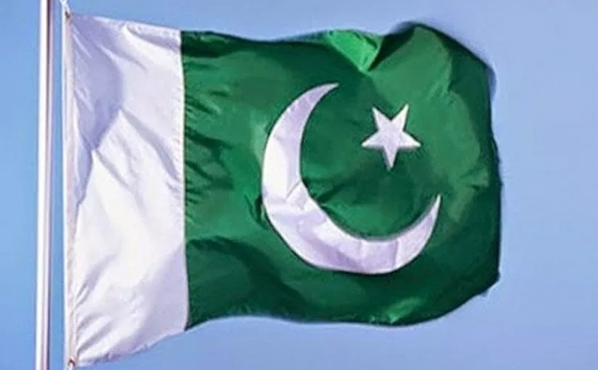 Pakistan's airspace shut for Indian flights till May 30