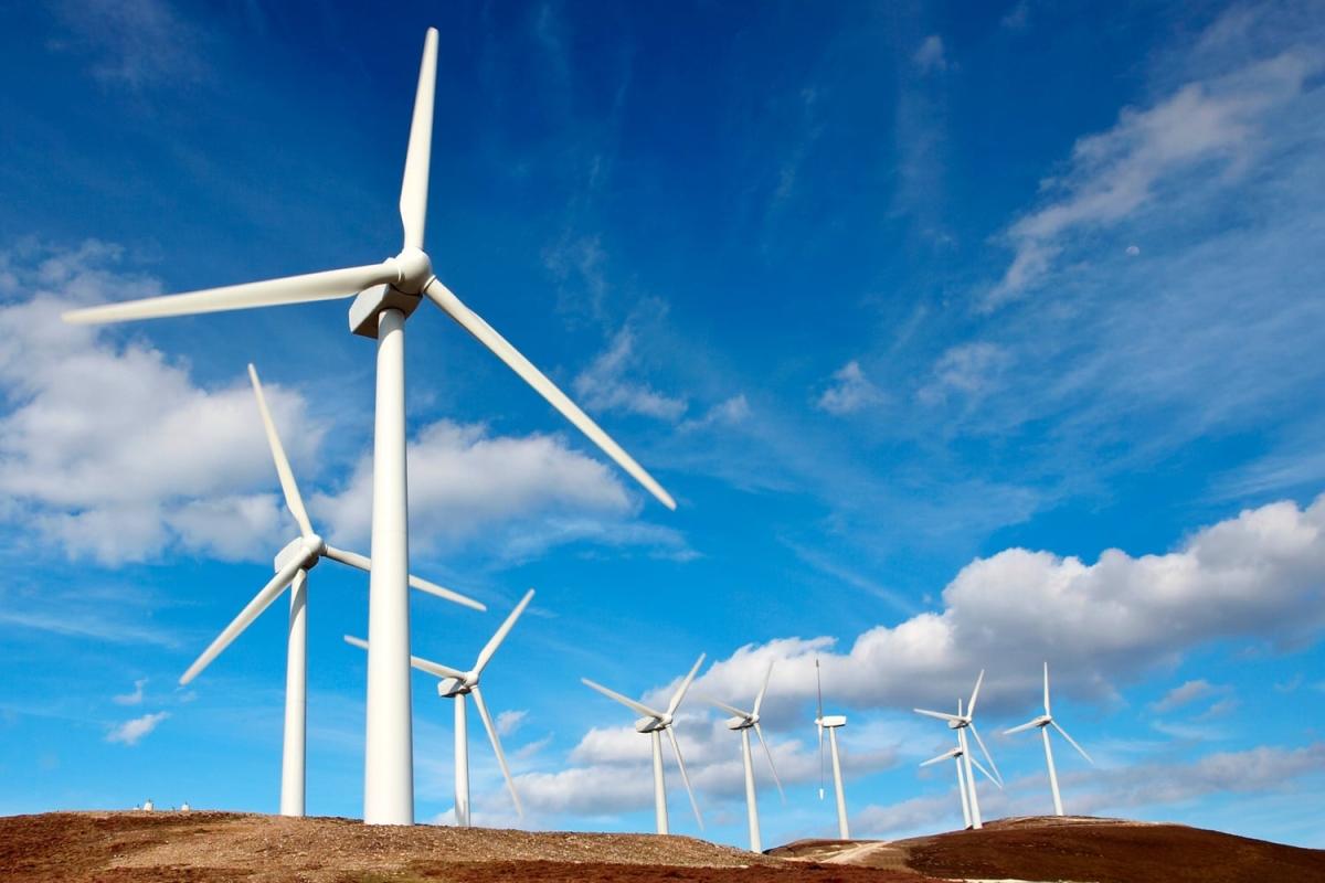 Will Tata Power lead India's clean energyinitiative?