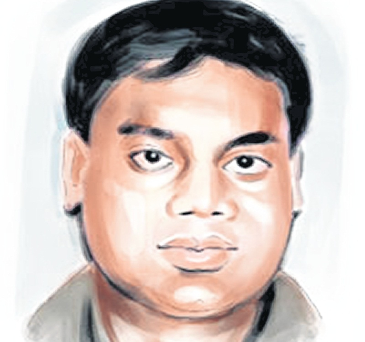 Mumbai: Aide of gangster to be tried in MCOCA court again