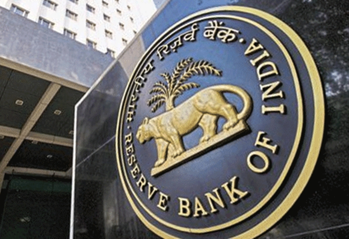 NPA: RBI mulls on 60 days repayment time