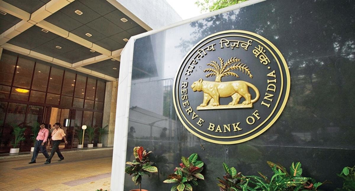 'RBI should mandate disclosure of defaulters'