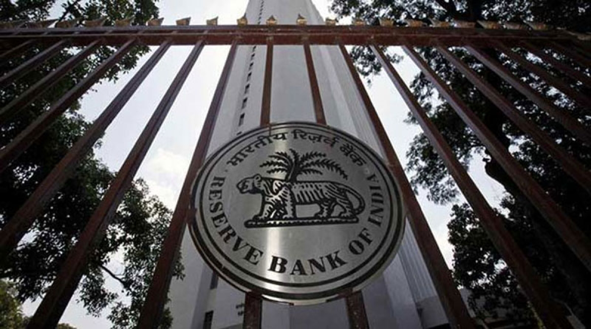 RBI's prudential framework for stressed asset resolution credit positive: Moody's