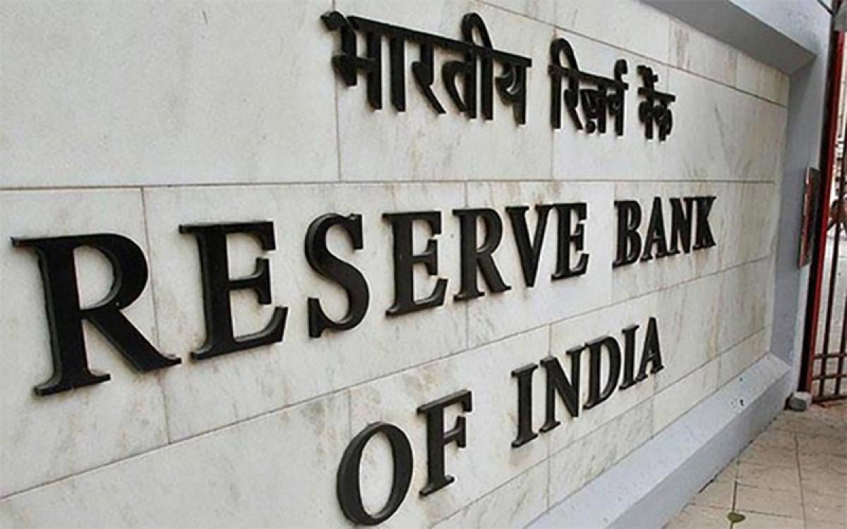 RBI reserves: Bimal Jalan panel may line up Rs 3 lakh crore for transfer