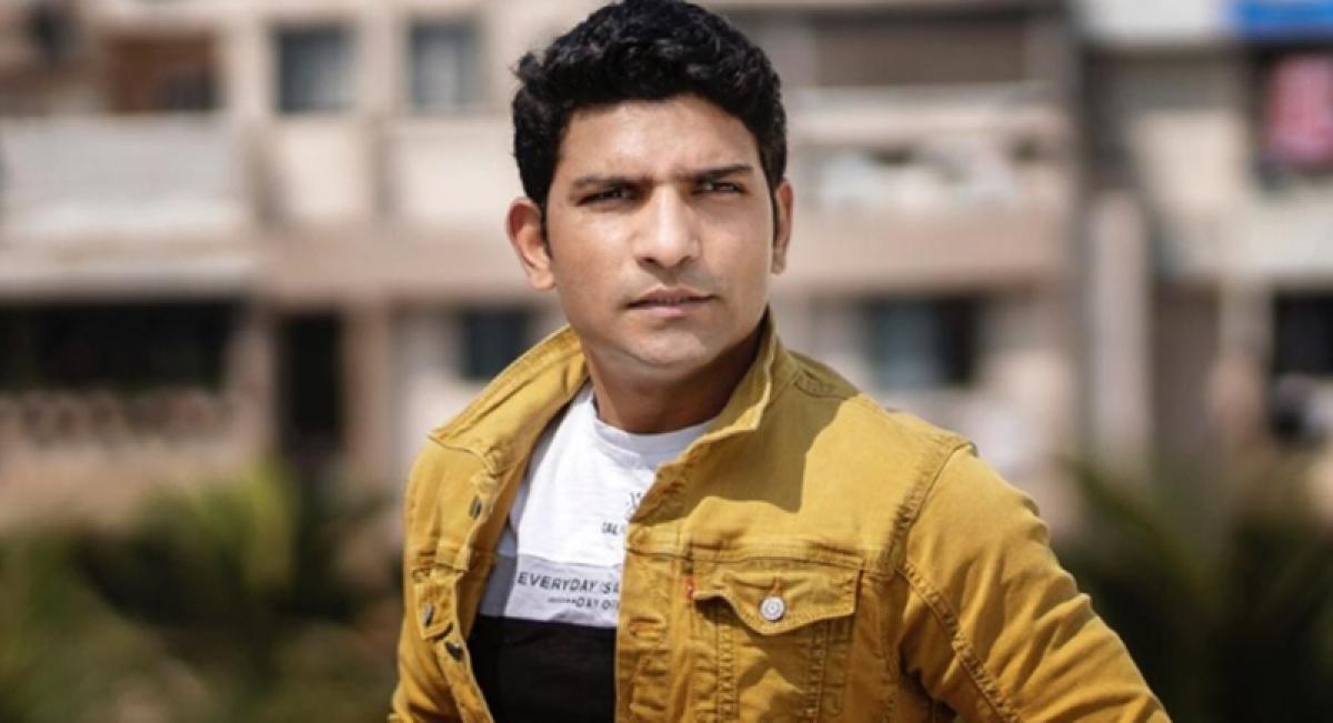 Ranveer Singh starrer '83 ropes in Bunty aka Jatin Sarna from Sacred Games
