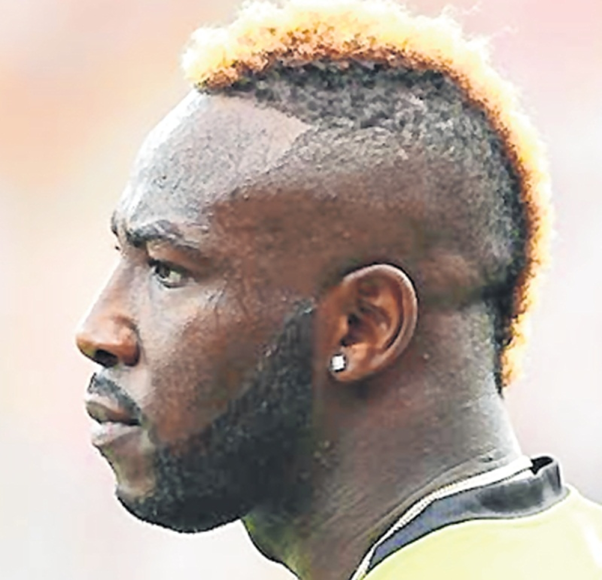Andre Russell pained at KKR's failure