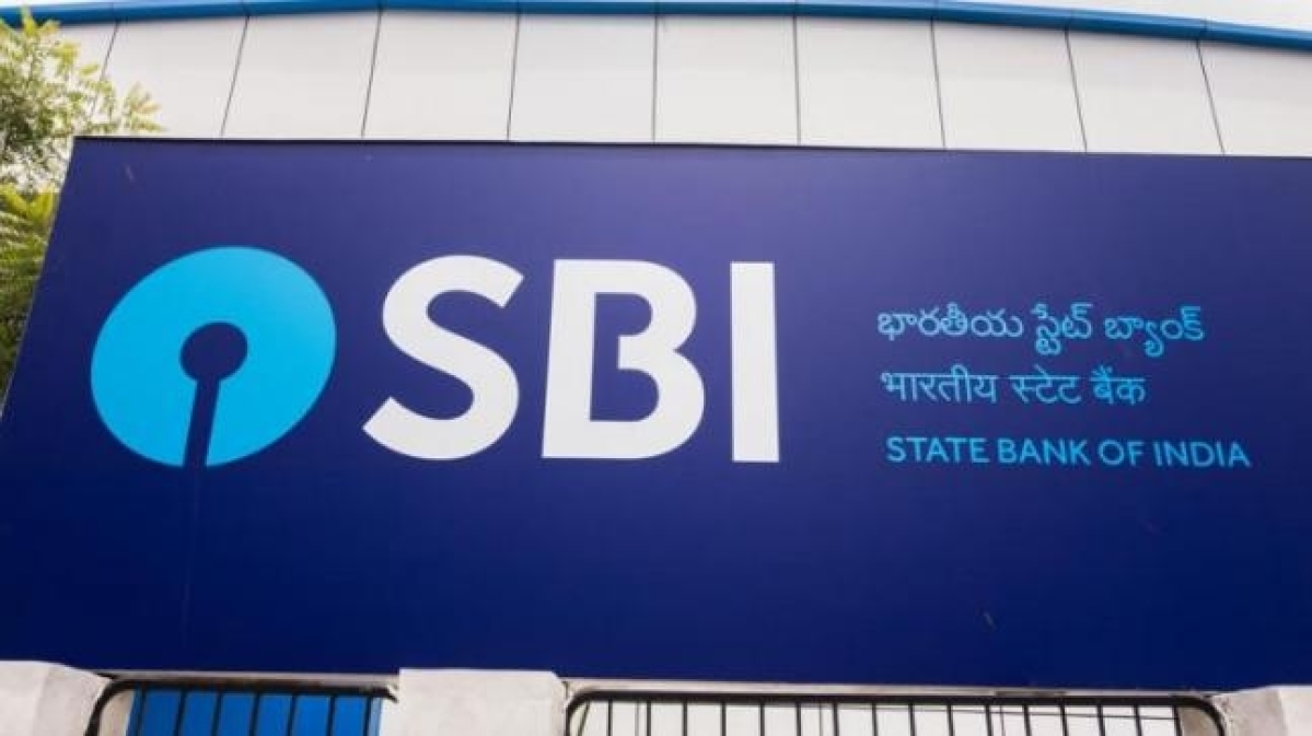 SBI cuts home loan rate twice in a month