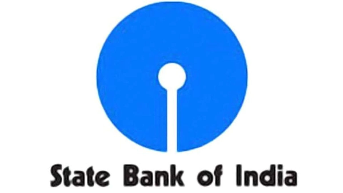 SBI refuses to disclose any communication from RBI, government
