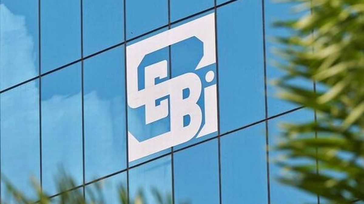 SEBI relaxes compliance norms for listed firms