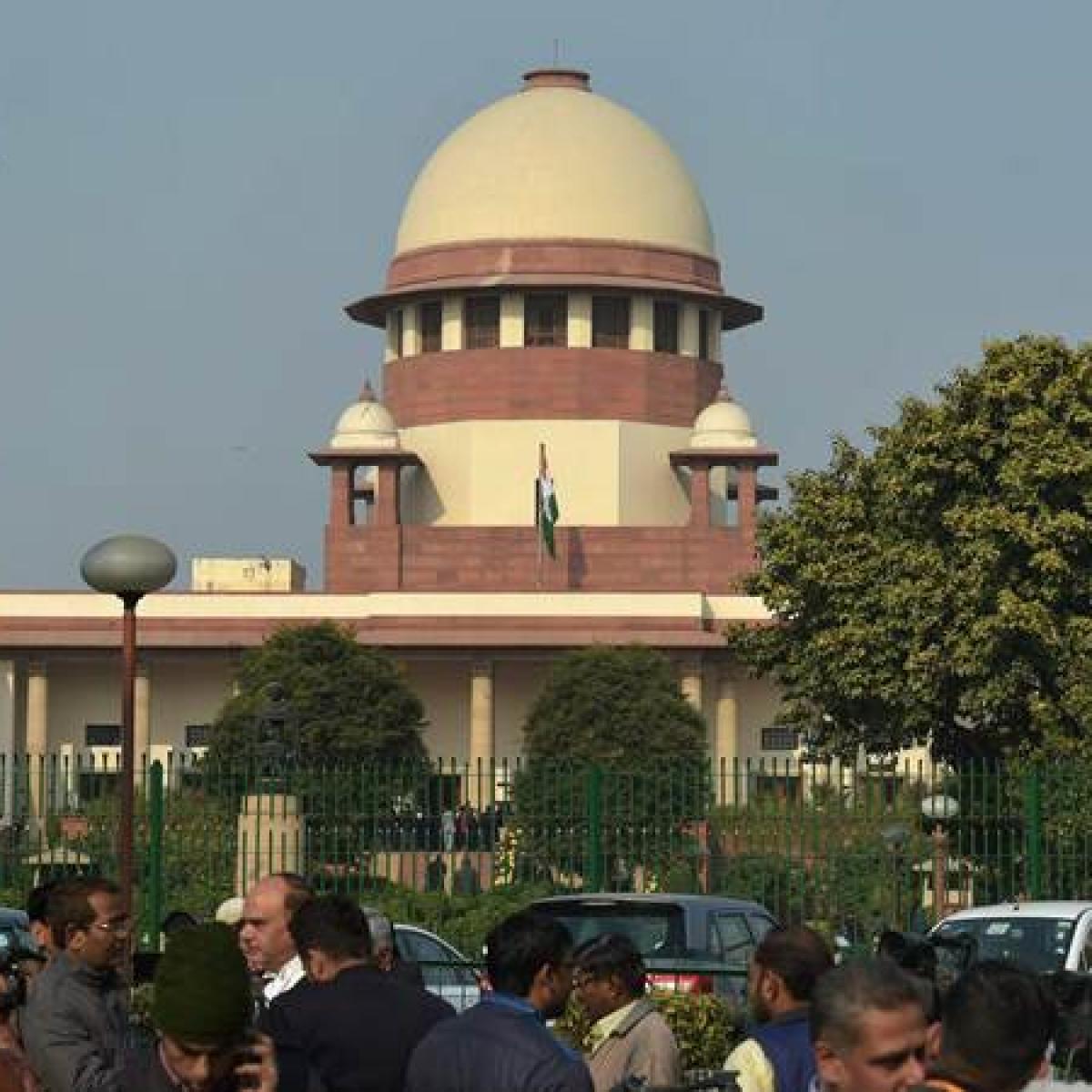 Kashmir Times Editor seeks urgent plea hearing for removal of media restrictions in J&K