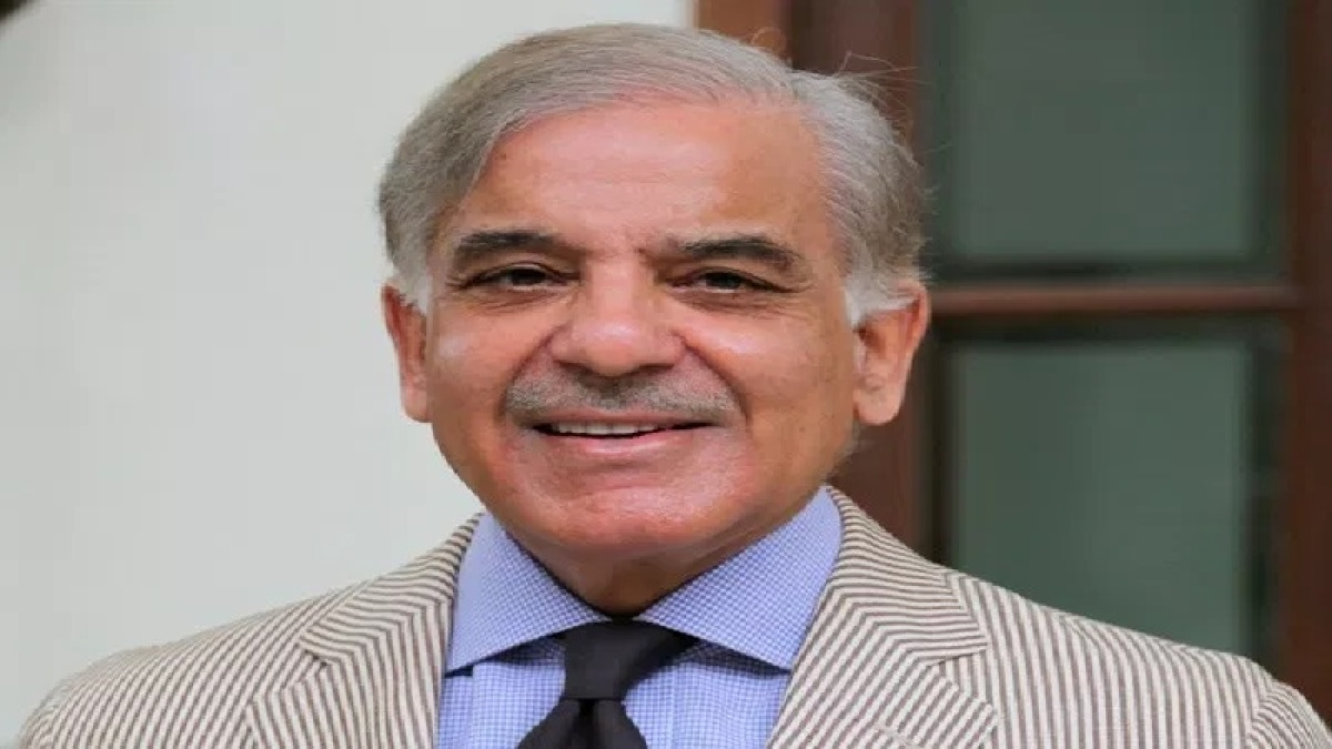 Shehbaz Sharif's family to appear before NAB
