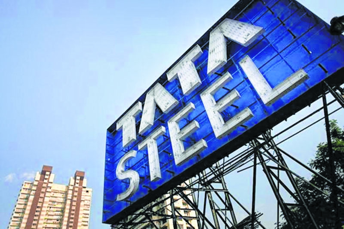 JV breakup with Thyssenkrupp marginally credit negative for Tata Steel: S&P