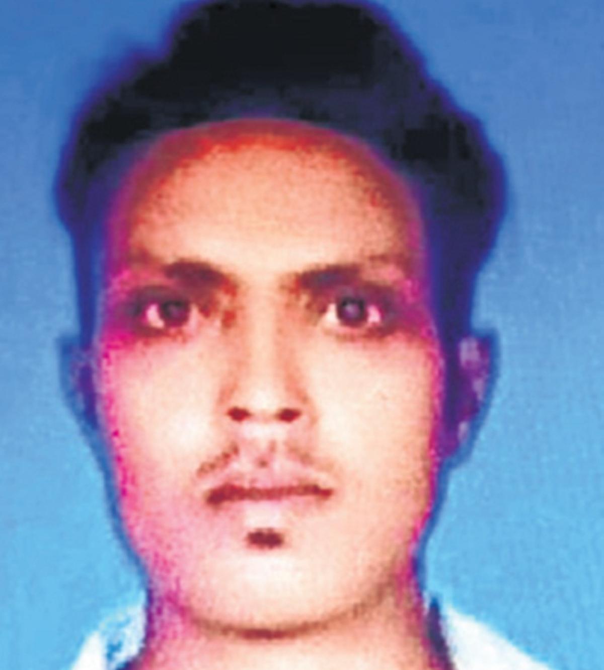 Indore: Union social justice minister demands CBI probe
